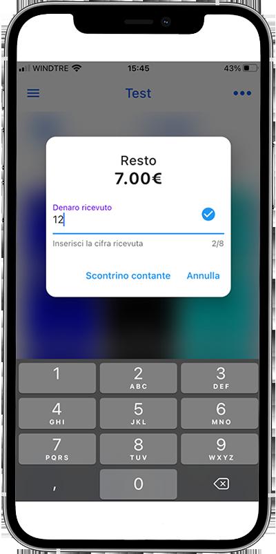 Cassa Digitale